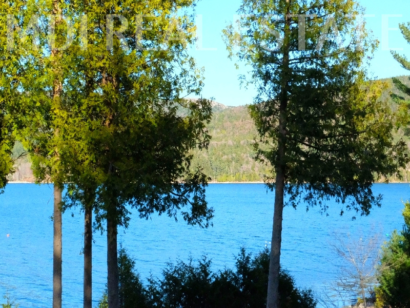 Leeward Somes sound Waterfront Listing Broker Matt Morehouse